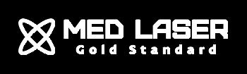 Med Laser | Gold standard